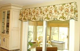home interiors and gifts company window valance ideas living room gailmarithomes com
