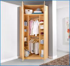 armoire d angle chambre inspirant meuble d angle chambre stock de chambre décoratif 5750