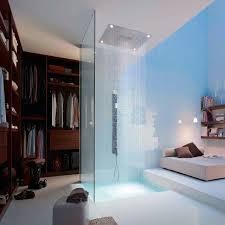 future home interior design future home design home design plan