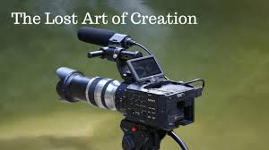 the lost art of creation u2013 lita blog