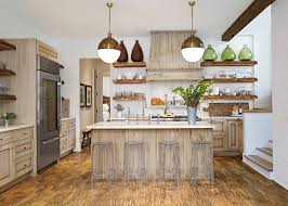 Kitchen Island Decorating by 50 Best Kitchen Island Ideas Stylish Designs For Kitchen Islands