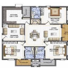 Home Design Interior Software Free Apartment Amazing Free Interior Design Software For Architecture