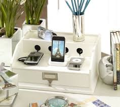 Accessories For Office Desk Designer Office Desk Accessories Interior Design Ideas