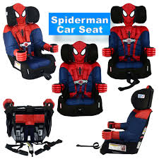 Buy On Amazon by Spiderman Car Seat Review Cool Stuff To Buy On Amazon