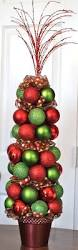37 best christmas decorations images on pinterest christmas