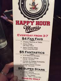 the sportsman u0027s grille williamsburg menu prices u0026 restaurant