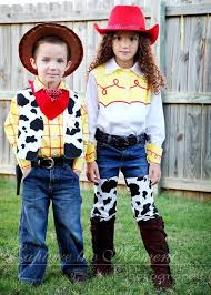 Woody Halloween Costumes 106 Disney Costumes Images Toy Story Costumes