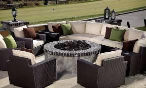 patio u0026 pergola confortable outdoor patio furniture lovely