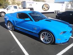 Black Mustang Shelby Gt500 Super Snake 2014 Shelby Gt500 Super Snake Set To Star In U201cgetaway U201d Movie