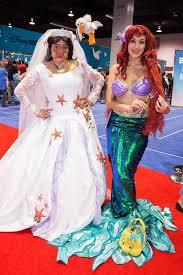 best 25 disney cosplay costumes ideas on pinterest cosplay