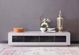 Modern Furniture Tv Table Find Modern Tv Stands Contemporary Tv Stands And Media Stands