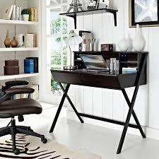 Office Computer Desk Furniture Office Furniture