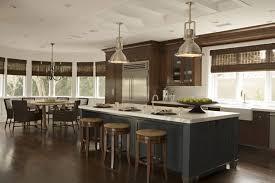 Elegant Kitchen Cabinets Las Vegas Shannon Berrey Design Blog