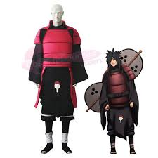 Naruto Costumes Halloween Naruto Cosplay Cosplaysources Anime Cosplay Costumes