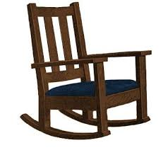 Titanic Deck Chair Plans Free by Free Plans For Titanic Deck Chair Fine Woodworking Projects