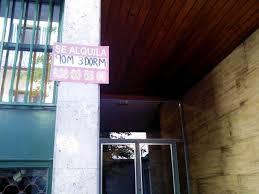 Pisos Alquiler Madrid 2 733 La Rentabilidad De Alquilar Una Vivienda Aumenta Hasta El 7 1