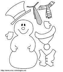 clothes coloring pages dress coloring pages 1 clothes kids printables coloring pages