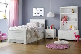 white bedroom set southaven pinterest king single bed bed