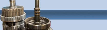 mercedes e class gearbox problems mercedes e class transmission repair