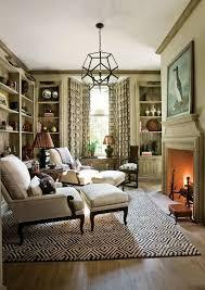 127 best beautiful den living rooms images on pinterest living