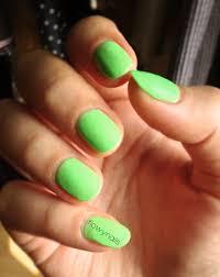 nail art flowynails