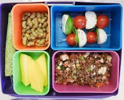 bento box lunch ideas 25 healthy and photo worthy bento box