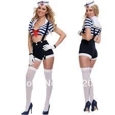 Navy Halloween Costume Halloween Costumes 2013