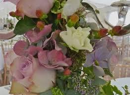 flowers in november november wedding flowers awesome bridal flowers for november flowers