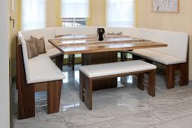 Bank Tisch Kombination Esszimmer Essplatz Bank Affordable Ferienhaus Uwitte Banku Essplatz With