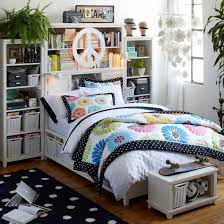 Bedding Sets For Teen Girls by Bedding Sets Bedding Sets For Teen Girls Igrfnls Bedding Sets