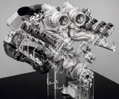 the unixnerd s domain bmw n63 turbocharged v8 engines
