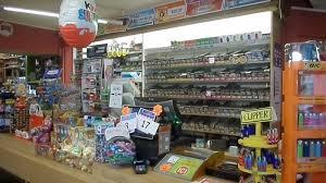 bureau de tabac angers vente immobilier professionnel 49 bar tabac presse fdj avec terrasse