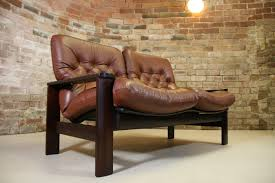 Wooden Sofa Chair Sofas Center Leather And Wood Sofa Furniture Sets Sleeper Sofas