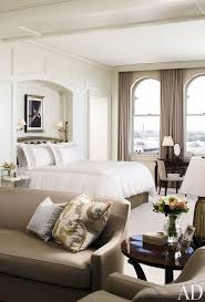 2097 best bedroom images on pinterest beautiful bedrooms traditional bedroom by monique gibson interior design llc in charleston south carolina