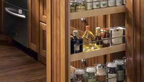28 affordable custom kitchen cabinets affordable custom