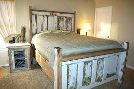 White Washed Bedroom Furniture White Washed Bedroom Furniture Whitewash Bed Frame Vintage Bedroom