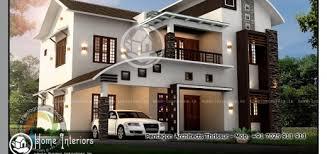 screen shot 2016 03 13 at pm home design 2016 13 photos