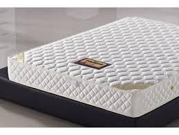 firm mattress u2013 my furniture choice