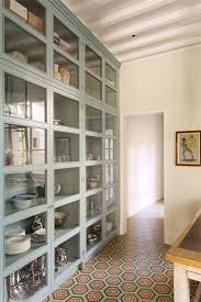 kitchen glass wall cabinets ideas and expert tips on glass kitchen cabinet doors decoholic