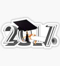 graduation cap stickers graduation cap stickers redbubble