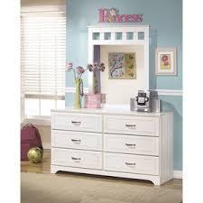 kids u0027 armoires u0026 dressers birch lane