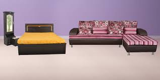 Sofa Showroom In Bangalore Welcome To Cache Furnitures