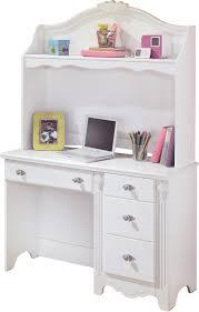 Home Computer Desks With Hutch by Exquisite Desk U0026 Hutch