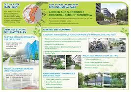 casa clementi floor plan kingsford waterbay singapore growth 19 nov 2017