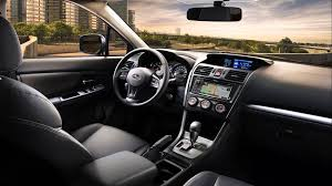 subaru tribeca 2015 interior subaru forester 2015 interior trunk wallpaper 1024x768 23795