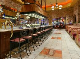 authentic seafood restaurant interior design of big al u0027s oyster