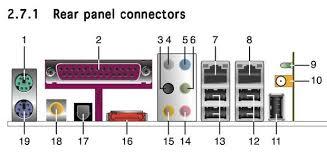 reusing computer speakers 5 steps