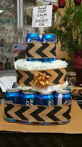 baby shower gift ideas for boys cake diy baby shower gift basket ideas for