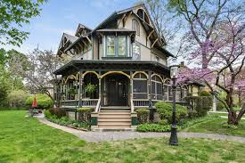 riverside il real estate homes for sale in riverside