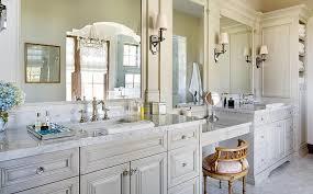 best 25 master bathroom vanity ideas on pinterest double for
